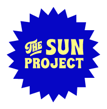The Sun Project
